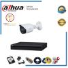 Trọn bộ 1 camera Dahua Full HD