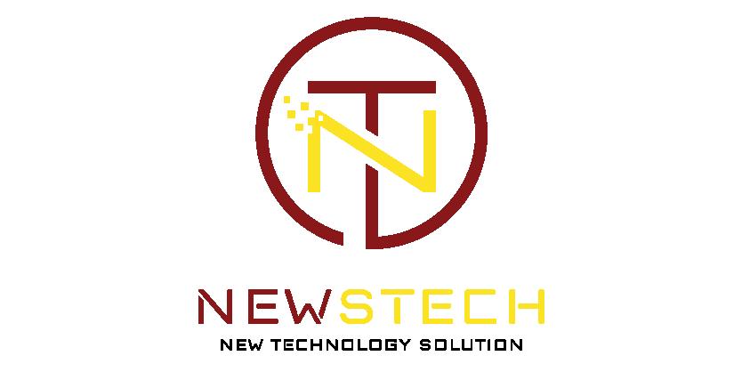Công Ty TNHH Phát Triển Thương Mại Dịch Vụ Newstech