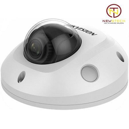 Camera ip hikvisionDS-2CD2563G0-I