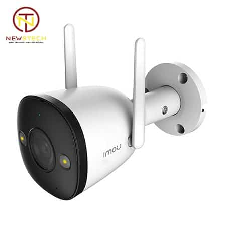 Camera wifi IPC-F22FP-IMOU
