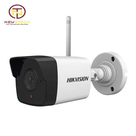 Camera wifi DS-2CV1021G0-IDW1