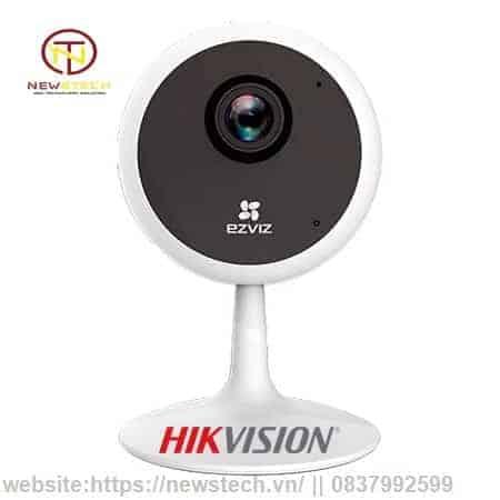 Camera Ezviz CS-C1C-E0-1E2WF